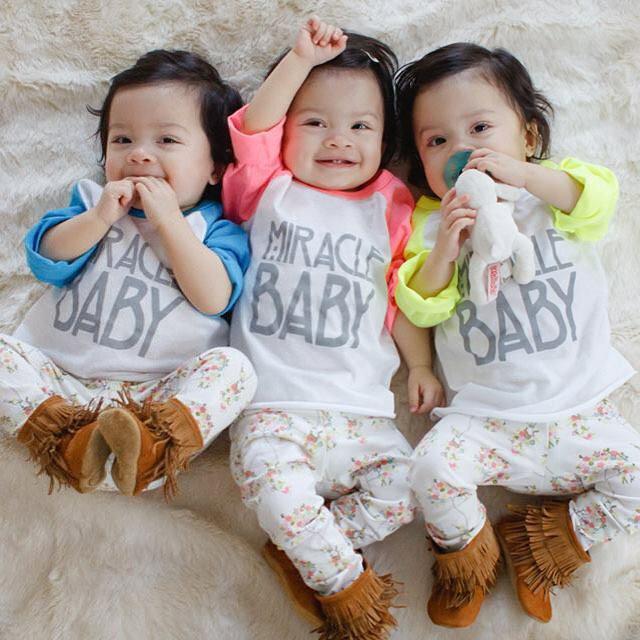 Barn Baby Clothes